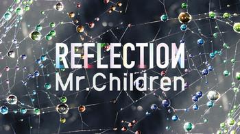 reflection02.jpg